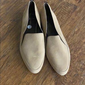 Franco Sarto Men's Loafers